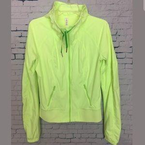 Jackets & Blazers - Lululemon Street To Studio Lined Jacket Zip Up